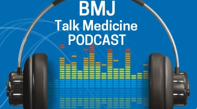 """Health Talk: Stanford Dermatology Professor Eleni Linos On """"Tanning Bed"""" Cancer Research"""