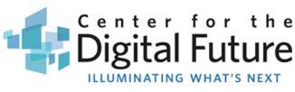 Center for a Digital Future USC