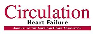 Circulation Heart Failure logo