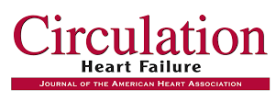Circulation Heart Failure logo