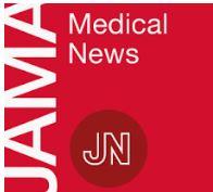 JAMA Network News