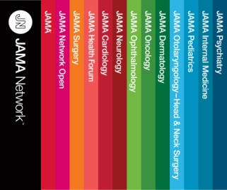 JAMA Network Open