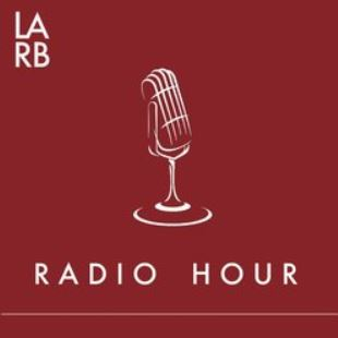 LARB Los Angeles Review of Books