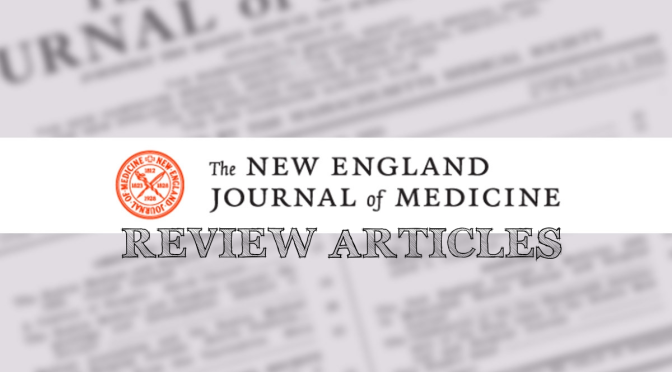 Health Studies: High Milk & Dairy Consumption Not Related To Lower Heart Disease, Diabetes (NEJM)