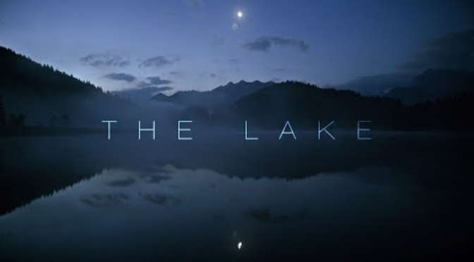 "Travel & Nature: ""The Lake"" – A Morning Sunrise In The Bavarian Alps (Video)"
