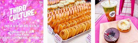 Third Culture Bakery in Aurora Colorado