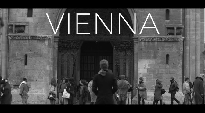 "New Video Travel Guides: Where To Go In ""Vienna"""