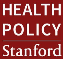 Health Policy Stanford