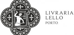 Livraria Lello Porto Portugal Logo