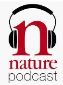 nature-podcasts