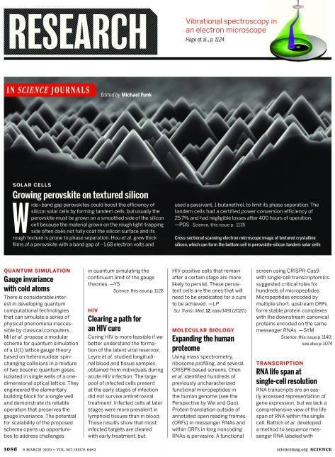 Research Highlights in Science Magazine-page-0