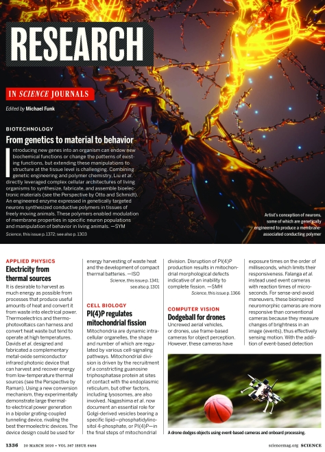 Science Magazine Journal March 20 2020 Research Highlights-page-0