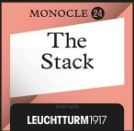 The Stack Monocle 24 podcast