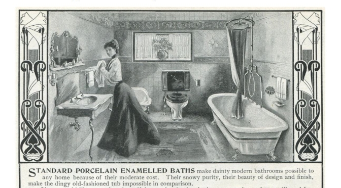 Post-Coronavirus Life: Bathroom Design And Hygiene Will Improve, While Bidet Sales Increase