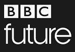 BBC Future logo