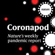 Coronapod Report