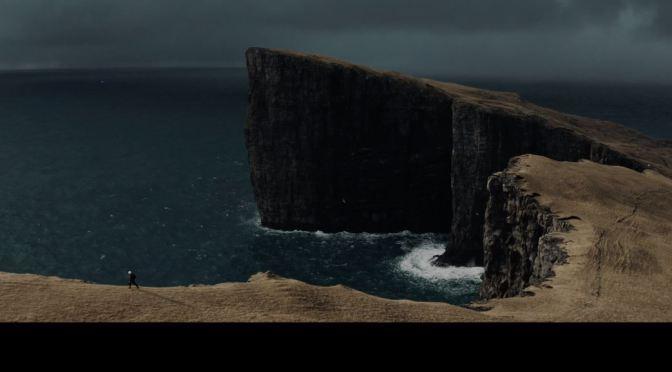 "Top New Travel Videos: ""FØROYAR"" In The Faroe Islands, Denmark (2020)"
