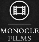 Monocle Films logo