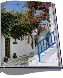 Mykonos Muse Assouline May 4 2020