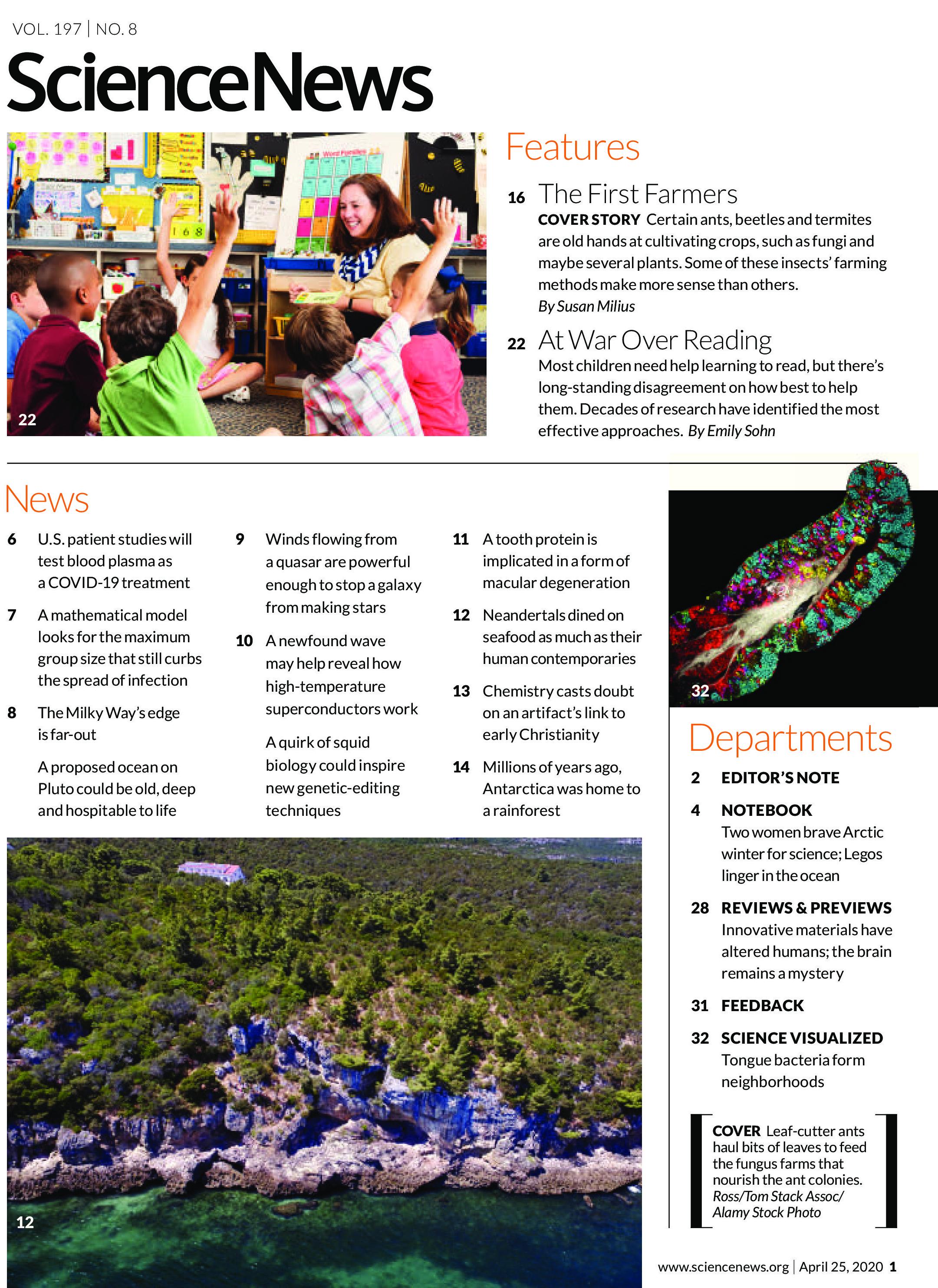 sciencenews20200425-dl-page-2