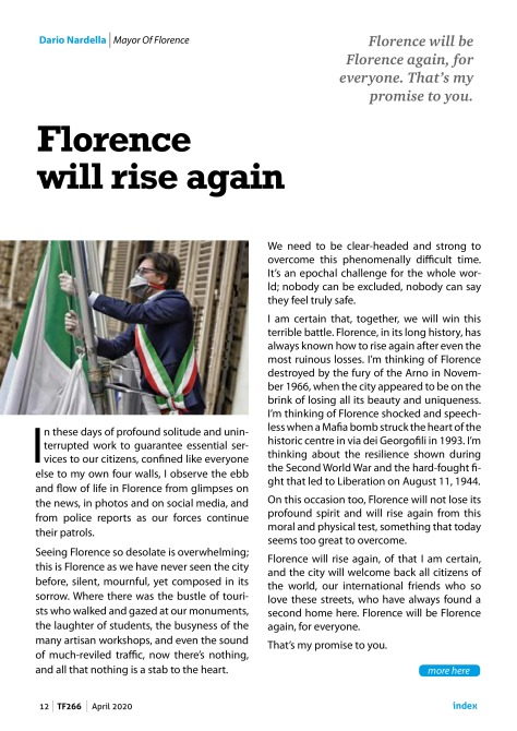 The Florentine Healing Not Broken Issue April 2020-page-11