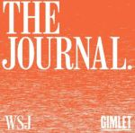 The Journal WSJ Podcasts