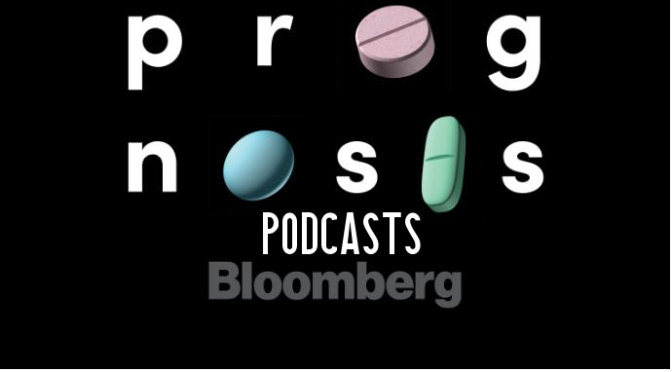 "Coronavirus: ""The Patients Left Behind"" (Prognosis Podcast)"