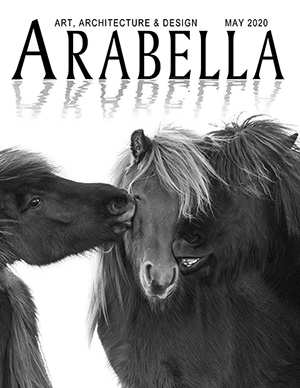 Arabella Magazine May 2020 Digital Issue