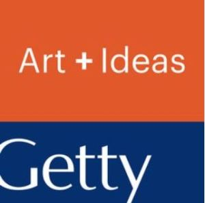 Art + Ideas - Getty Podcasts