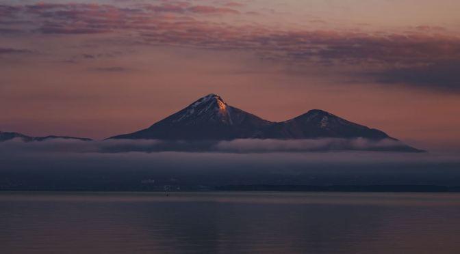 "Timelapse Travel Videos: ""Genesis 8K – Discover Japan"" By Daisuke Shimizu"