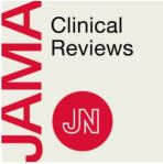 JAMA Clinical Reviews