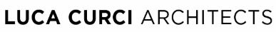 Luca Curci Architects logo