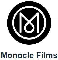 Monocle Films