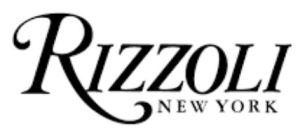 Rizzoli Books