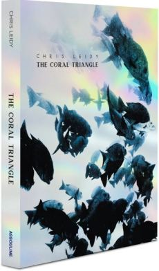 The Coral Triangle by Chris Leidy Assouline May 25 2020