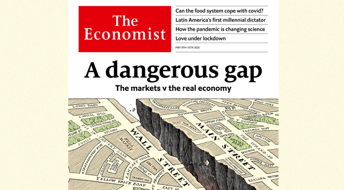 GLOBAL NEWS: A Dangerous Gap, Covid-19 Research & Companionship (Podcast)