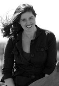 Abigail McBride - Artist