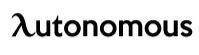 Autonomous Logo