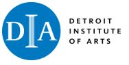 Detroit Institute of Arts Logo