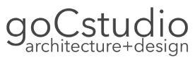 goCstudio Architecture
