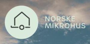 Norske Mikrohus Logo