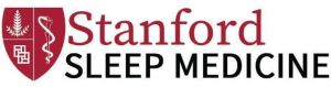 Stanford Sleep Medicine logo