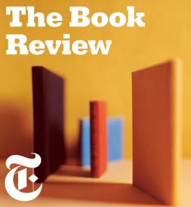 The Book Review Podcast