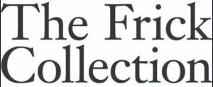 The Frick Collection logo
