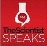 The Scientist Podcasts