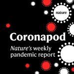 coronapod-report