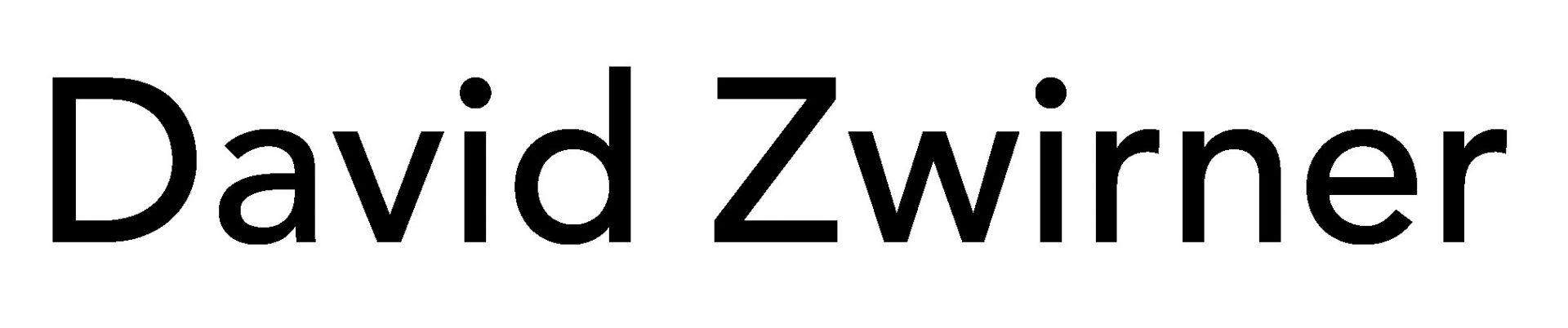 David-Zwirner-logo-1