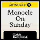 Monocle on Sunday Podcast