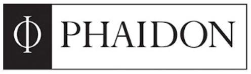 Phaidon Press Logo