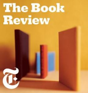 The Book Review - NY Times